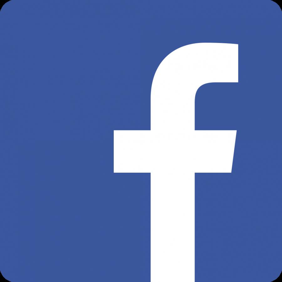 Besuchen Sie die Facebook-Seite von MM Films!
